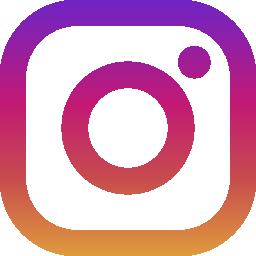 instagram the Hundekeks