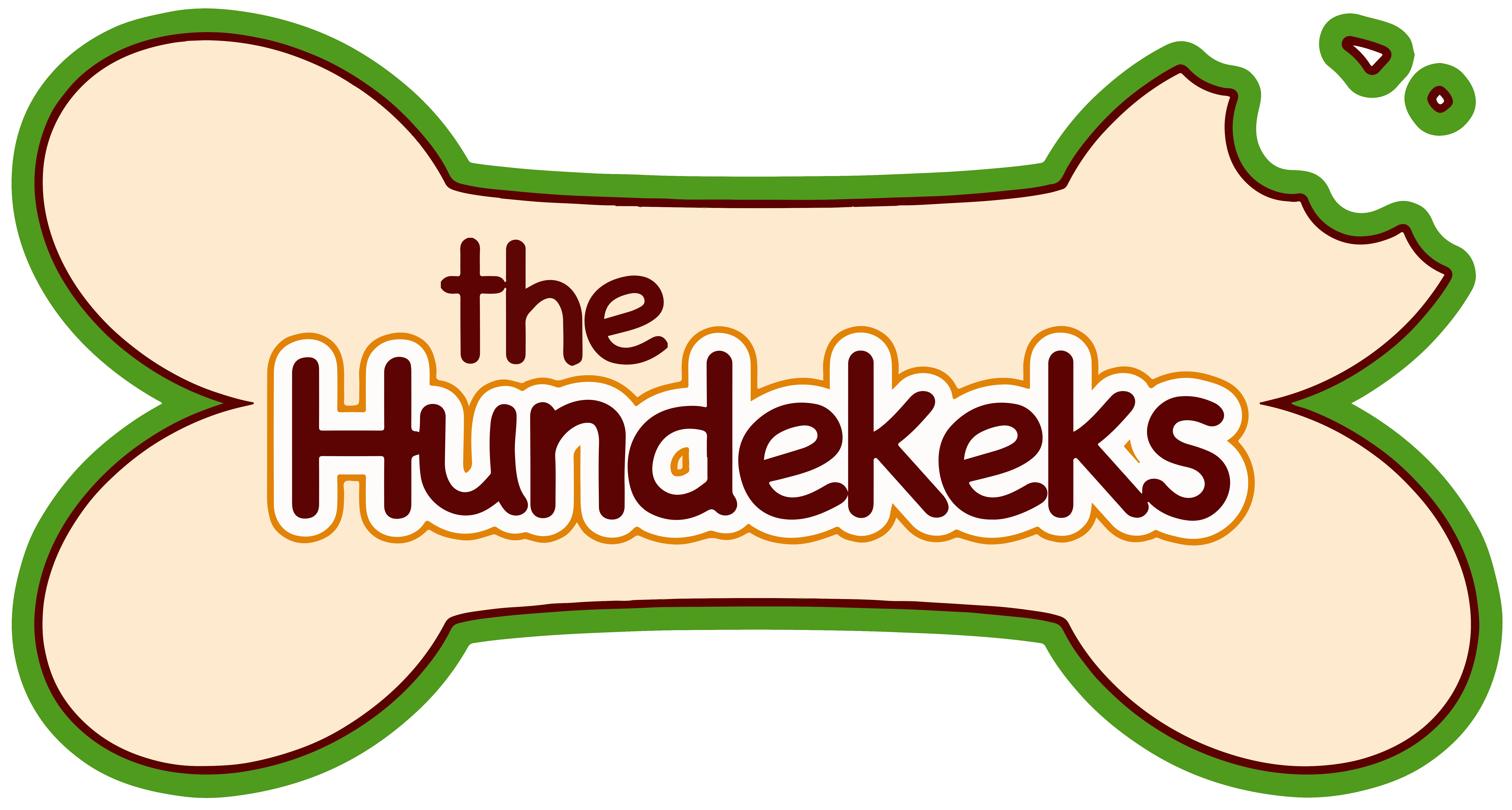 The Hundekeks
